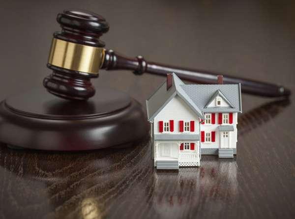 Оформление завещания на квартиру — плюсы и минусы