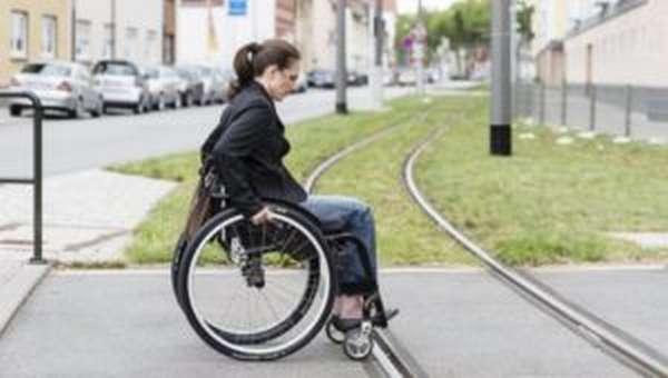 Какие льготы положены инвалидам 3 группы в 2019 году
