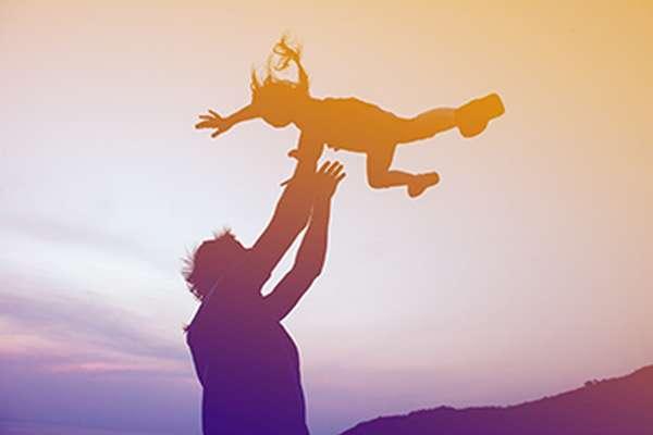 отцовство установление