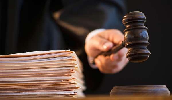 Жалоба на действия судебного пристава-исполнителя — образец