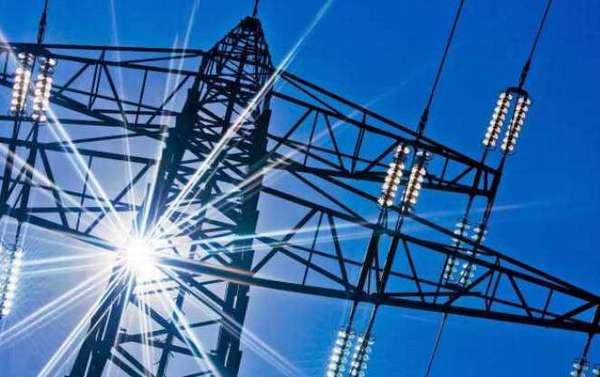 Повышение тарифов на электроэнергию в 2019 году