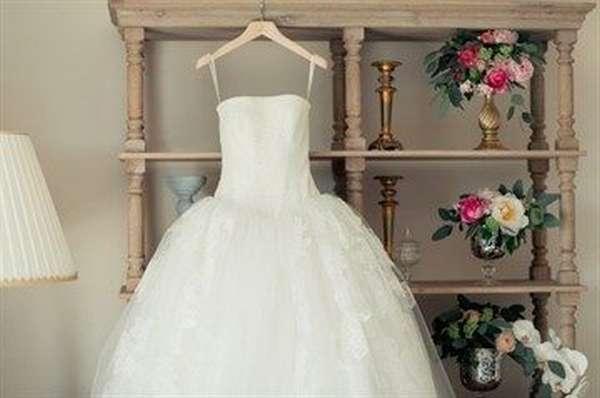 Приметы сжечь свадебное платье после развода