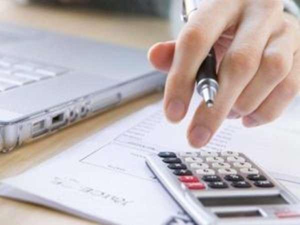 Какие субсидии можно получить по закону от государства в 2019 году