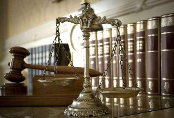 Судебные штрафы в гражданском процессе