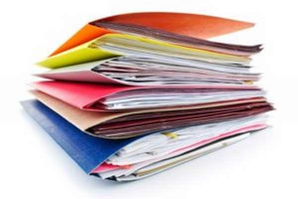 Какие именно документы нужны для оформления пособия по уходу за инвалидом 1 группы