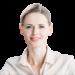 Нюансы продажи дома под материнский капитал: условия, необходимые документы и возможные риски
