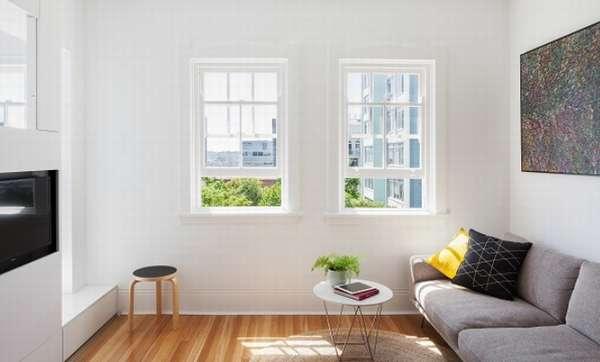 Цена продажи недвижимости