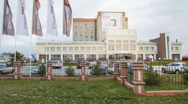 МФЦ в Алтайском крае