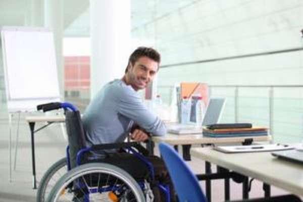 Какие выплаты полагаются инвалидам 3 группы в 2019 году