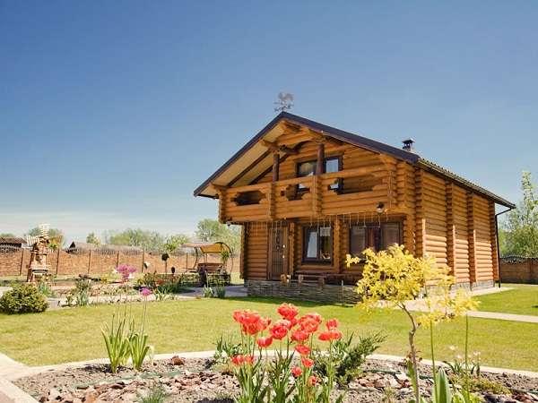 Как продать дом купленный за материнский капитал