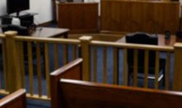 Судебный штраф как основание освобождения от уголовной ответственности