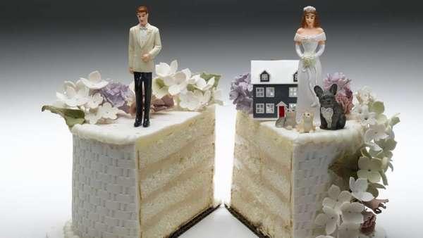Расторжение брака, развод через МФЦ
