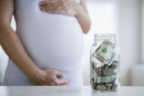Какое пособие на ранних сроках беременности выплачивается в 2019 году