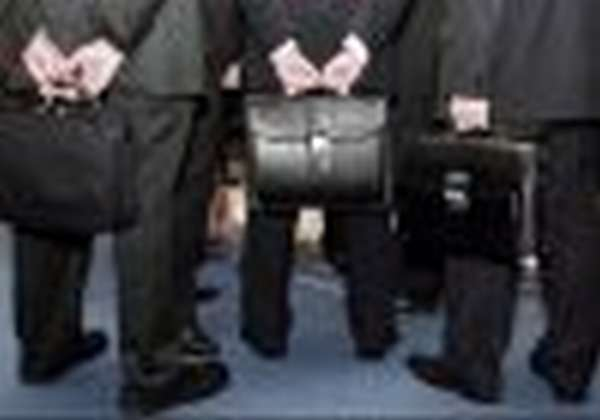 Минимальный стаж для пенсии