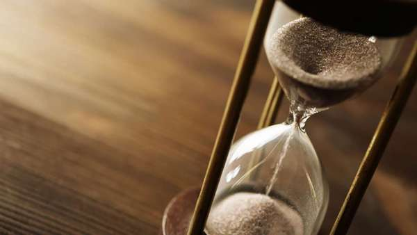 Специальные сроки исковой давности
