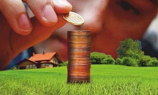 Стоимость аренды земли