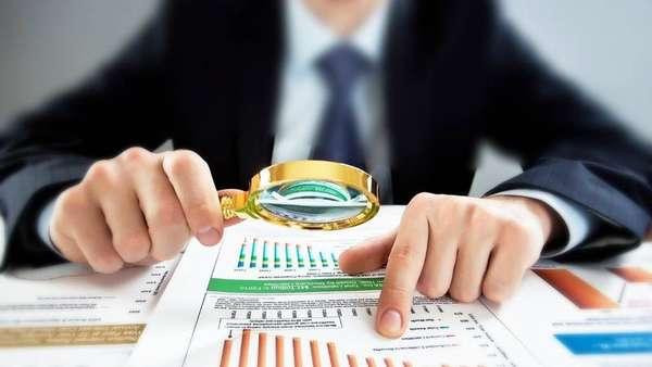 Как получить кредит на развитие бизнеса через МФЦ