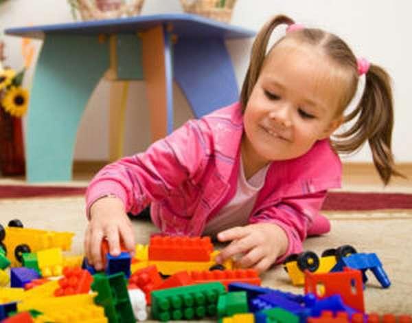 Для кого действует льготная очередь в детский сад в 2019 году