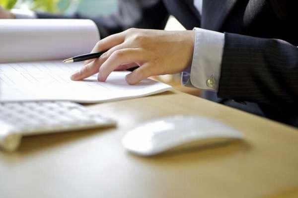 Отсрочка для ИП составляет от 1 до 3 месяцев в определенных ситуациях.