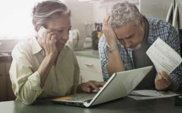 Как предоставляются льготы 80-летним пенсионерам за капитальный ремонт в 2019 году