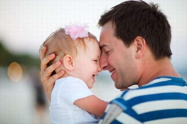 Иск о лишении родительских прав отца — образец
