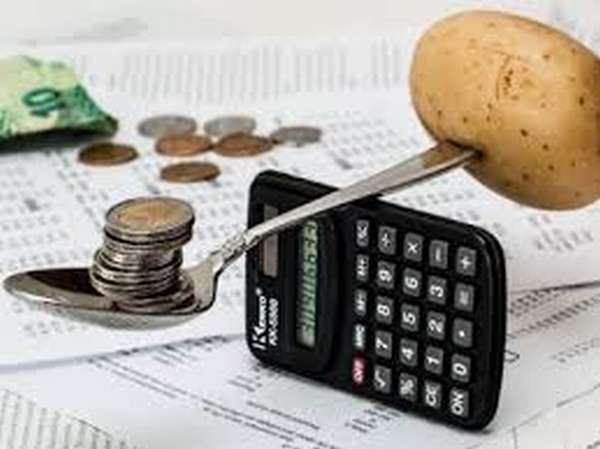 Каким должен быть прожиточный минимум для субсидии в 2019 году
