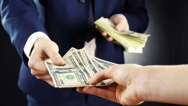 деньги в долг без расписки
