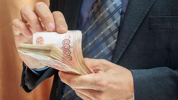 Какие банки не сотрудничают с судебными приставами