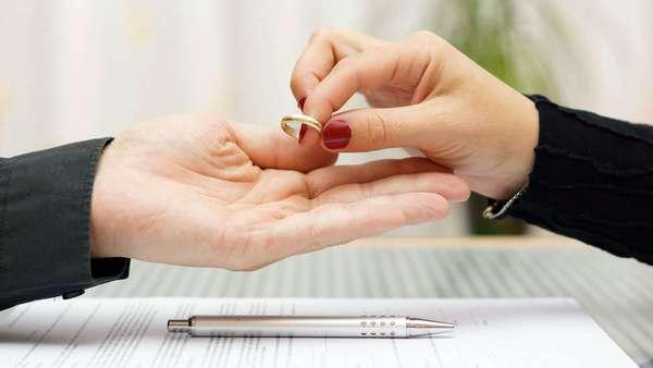 Свидетельство о расторжении брака: как и где получить, как выглядит и для чего оно нужно?
