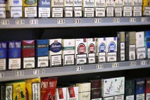 Со скольки лет можно покупать табачные изделия в рф электронные сигареты опт москва цена