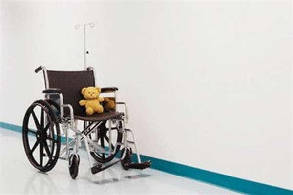 Положена ли квартира ребенку инвалиду (документы) в 2019 году