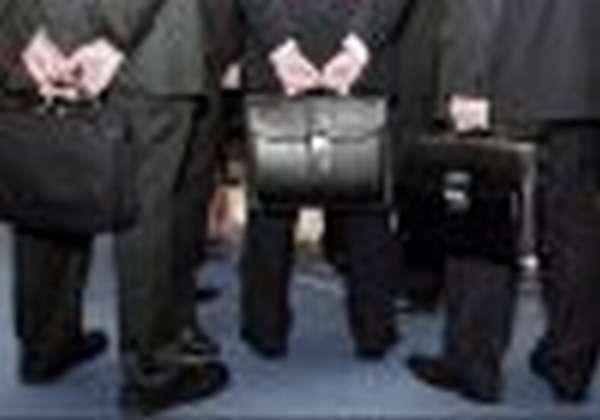 Надбавка за выслугу лет бюджетникам
