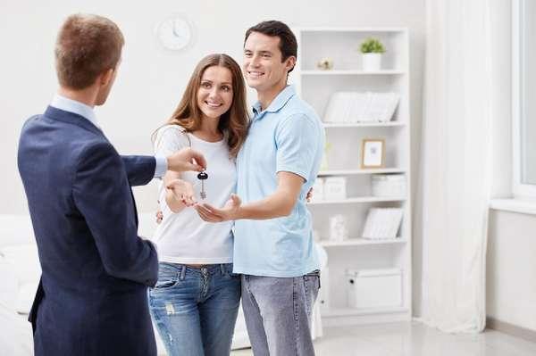 Что проставлять вдекларации проценты по кредиту за все годы
