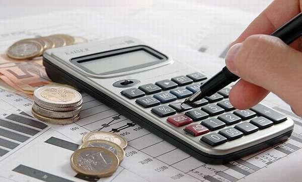 Стоимость содержания общего имущества МКД