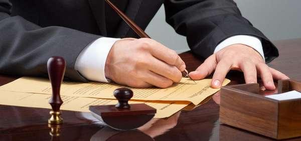 Составление искового заявления в суд — цена