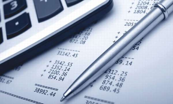 Порядок расчета налога с продажи гаража