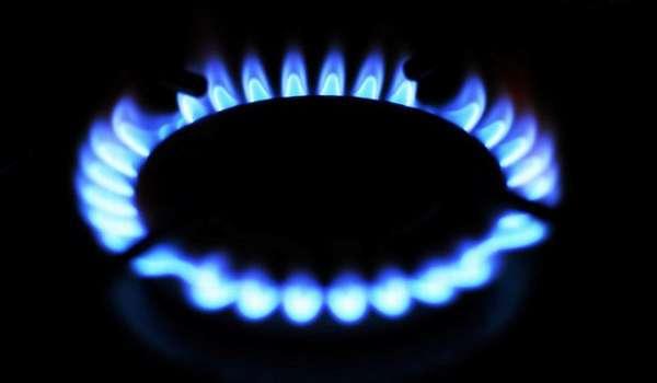 Законодательное регулирование газоснабжения