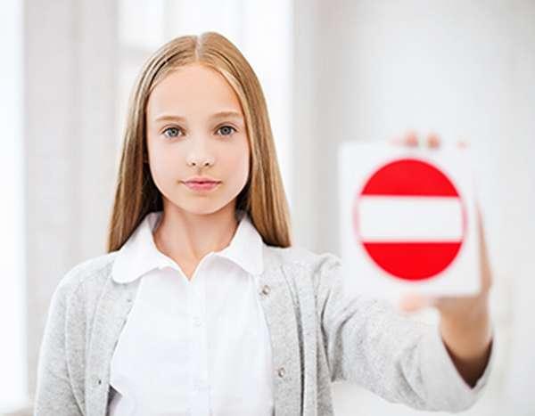 водительские права - как восстановить