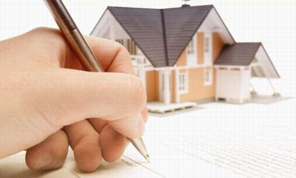 Особенности снятия обременения с объекта недвижимости