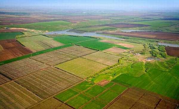 Переоценка кадастровой стоимости земли