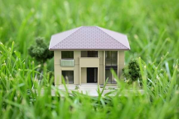 приватизация земли под домом
