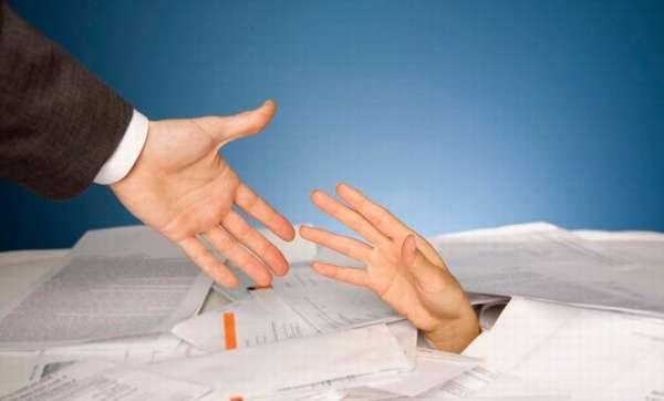 Реструктуризация долга для граждан