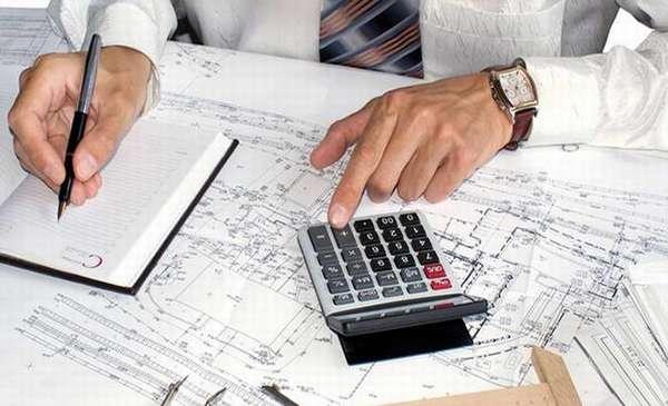 Как внести залог при покупке квартиры