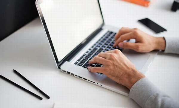 Проверка статуса заявки онлайн