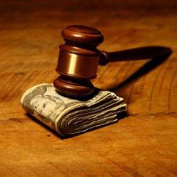 Можно ли забрать исполнительный лист по алиментам у судебных приставов