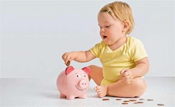 Сокрытие доходов при уплате алиментов как доказать и что за это грозит