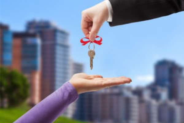 Как государством предоставляется субсидия молодой семье на покупку жилья в 2019 году