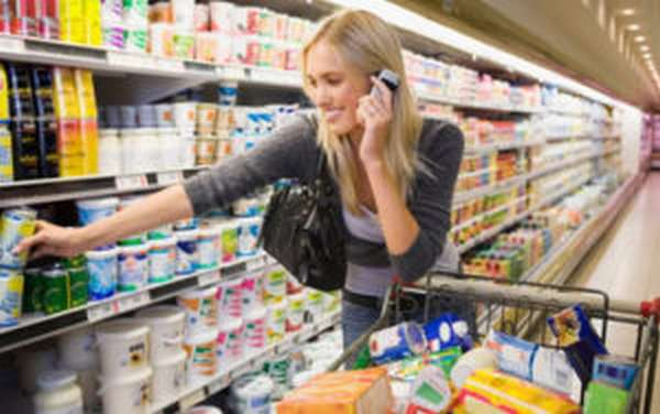 Как получить выплату 2 000 рублей пенсионерам на продукты в 2019 году