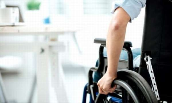 Льготы на коммуналку инвалидам