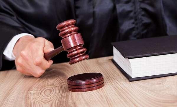 Выписка бывшего супруга через суд